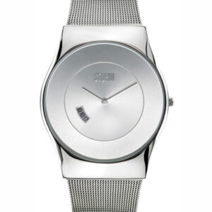 Storm Watch Cyro XL Silver