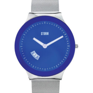 Storm Sotec Watch Lazer Blue