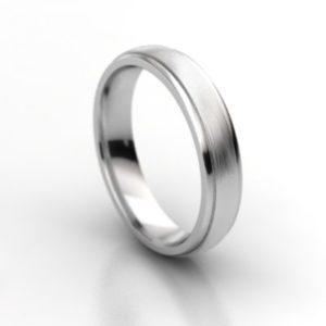 Wedding_Ring_Style10_V_W_4