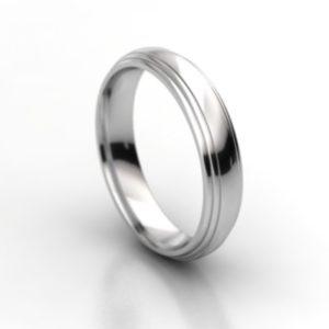 Wedding_Ring_Style11_V_W_4
