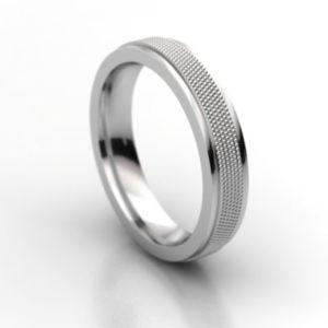 Wedding_Ring_Style12_V_W_4