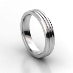 Wedding_Ring_Style14_V_W_4