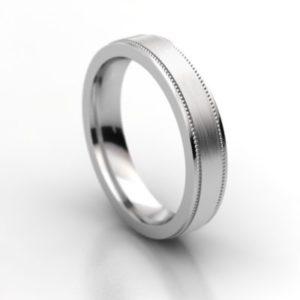 Wedding_Ring_Style16_V_W_4
