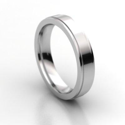 Wedding_Ring_Style18_V_W_4
