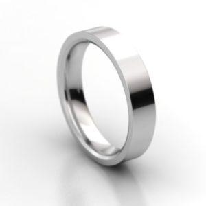 Wedding_Ring_Style1FC_V_W_4