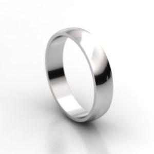 Wedding_Ring_Style1SC_V_W_4