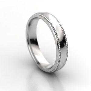 Wedding_Ring_Style2_V_W_4