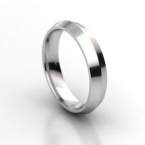 Wedding_Ring_Style4_V_W_4