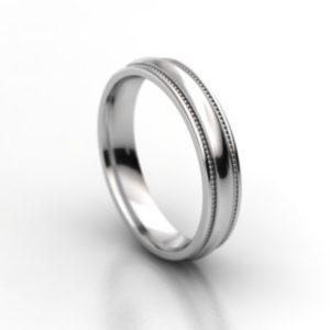 Wedding_Ring_Style5_V_W_4