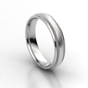 Wedding_Ring_Style7_V_W_4