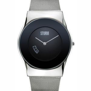 Storm Watch Cyro XL Black