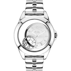 STORM Crystaco Watch